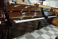 カワイ(KAWAI) CE-7N 中古アップライトピアノ