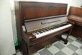 ヤマハ(YAMAHA) WX5AWnC 中古ピアノ