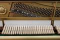 ヤマハ(YAMAHA) UX10WnC 中古ピアノ