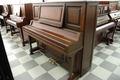 ヤマハ(YAMAHA) W201 中古ピアノ