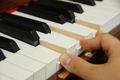 シュルツポールマン(SCHULZE POLLMANN) 118/p8 中古ピアノ