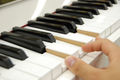 ヤマハ(YAMAHA) MC108H 中古ピアノ