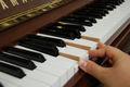 ヤマハ(YAMAHA) U30Wn 中古ピアノ
