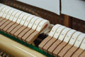 カワイ(KAWAI) KL68C 中古ピアノ