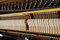 アポロ(APOLLO) AS300 中古アップライトピアノ
