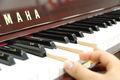 ヤマハ(YAMAHA) W102BS 中古ピアノ