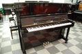 アポロ(APOLLO) SR65  中古ピアノ グランフィール後付け