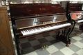 クロイツェル(KREUTZER 特4 中古ピアノ