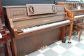 ヤマハ(YAMAHA) L101 中古ピアノ