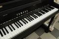 ヤマハ(YAMAHA) b113MW 中古ピアノ