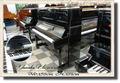 ヤマハ(YAMAHA) U300SX(純正サイレント付)  中古ピアノ