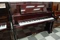 カワイ(KAWAI) KL32BG 中古ピアノ