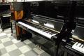 ヤマハ(YAMAHA) U3F 中古ピアノ(後付サイレント機能搭載)