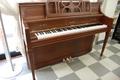 カワイ(KAWAI) KL-11WI 中古ピアノ