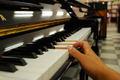 ヤマハ(YAMAHA) YM5SD(純正サイレント付) 中古ピアノ