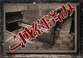 カワイ(KAWAI) BL61  中古ピアノ