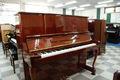 ヤマハ(YAMAHA) W106B 中古ピアノ