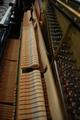 ヤマハ(YAMAHA) UX300 中古ピアノ