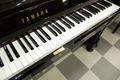 ヤマハ(YAMAHA) YUS1SG 中古サイレントピアノ