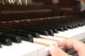 カワイ(KAWAI) BL71 中古ピアノ