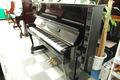 カワイ(KAWAI) DS60 中古ピアノ