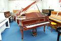カワイ(KAWAI) KG-2E 中古ピアノ