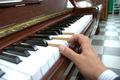 ヤマハ(YAMAHA) U30Sa  中古ピアノ