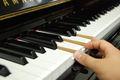 ヤマハ(YAMAHA) YU3 中古ピアノ