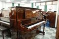 カワイ(KAWAI) KL801 中古ピアノ
