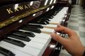 カワイ(KAWAI) KL64K 中古ピアノ