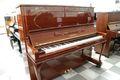 ヤマハ(YAMAHA) W3AMhC 中古ピアノ