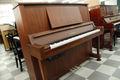 ヤマハ(YAMAHA) W102 サイレント付き中古ピアノ