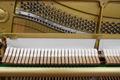 ヤマハ(YAMAHA) U30ChC 中古ピアノ
