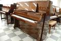 カワイ(KAWAI) KL32WG 中古アップライトピアノ
