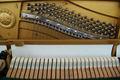ヤマハ(YAMAHA) UX(グランフィール搭載) 中古ピアノ