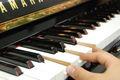 ヤマハ(YAMAHA) UX10Bl 中古ピアノ