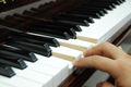 カワイ(KAWAI) KL90RA 中古ピアノ