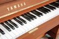 ヤマハ(YAMAHA) W103 中古ピアノ