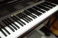 メルヘン(MARCHEN) MH65 中古ピアノ