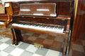 カワイ(KAWAI) BL-82 中古ピアノ