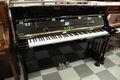 カワイ(KAWAI) K-2 中古サイレントピアノ