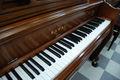 カワイ(KAWAI) Ki65 中古ピアノ