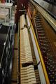 アポロ(APOLLO) A350 中古ピアノ