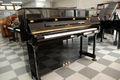 カワイ(KAWAI) K-2ATX 中古サイレントピアノ