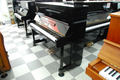 ヤマハ(YAMAHA) MC10Bl 中古ピアノ