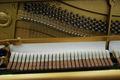 ヤマハ(YAMAHA) W202 中古ピアノ