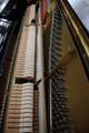 ヤマハ(YAMAHA) U300 中古ピアノ