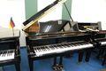 ディアパソン(DIAPASON) D171BG 中古グランドピアノ