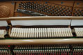カワイ(KAWAI) KL65B 中古ピアノ