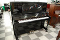 アポロ(APOLLO) SR565 中古ピアノ